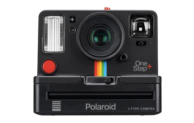 Polaroid Originals OneStep+ price in usa