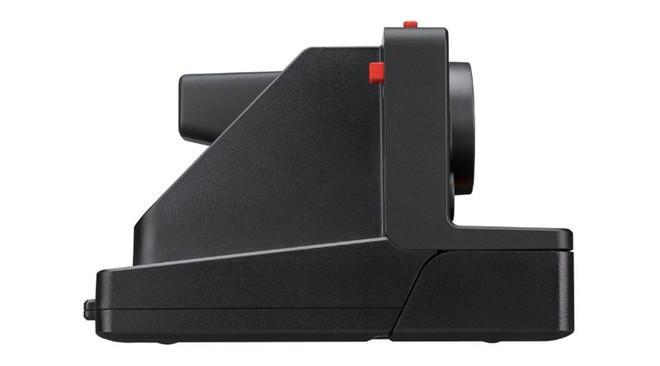 Polaroid Originals OneStep+ specifications
