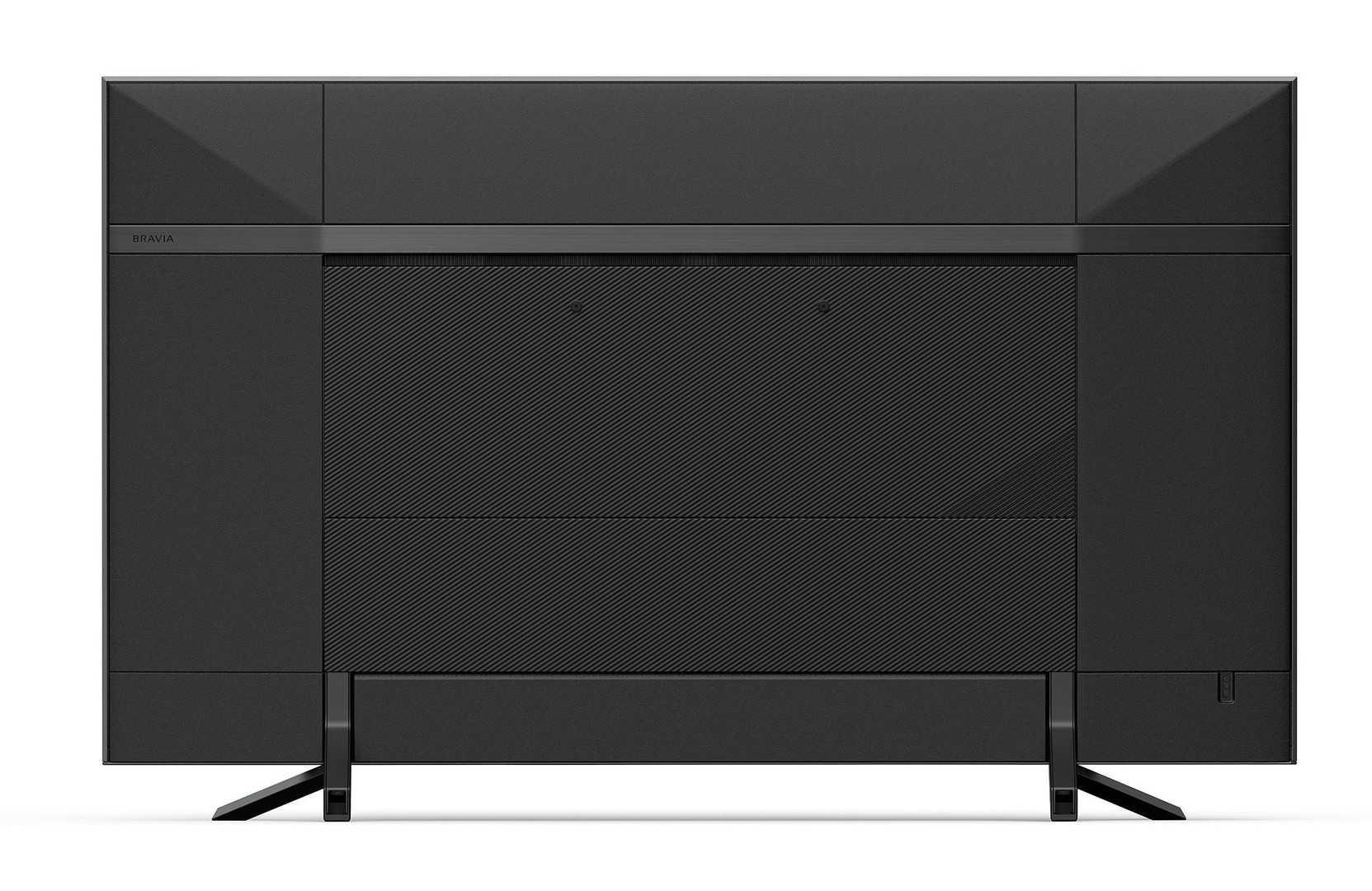 Sony Z9F LED TV
