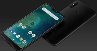 Xiaomi Mi A2 Lite Price in USA