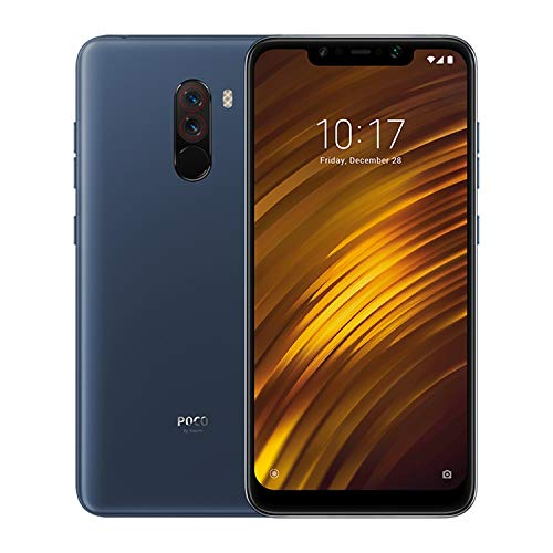 Xiaomi PocoFone F1 amazon