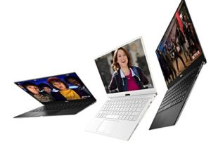 Best Ultrabook 2018