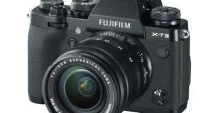 Fujifilm X-T3 price in usa