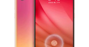 Xiaomi Mi8 Pro Price