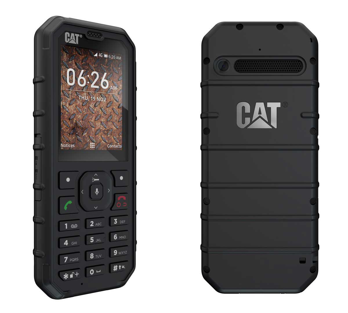 cat-b35-4g-rugged-feature-p