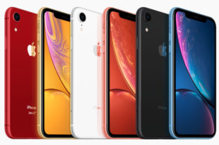 iPhone XR Price