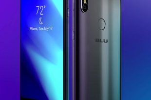 Blu Studio Mega 2018 price in usa