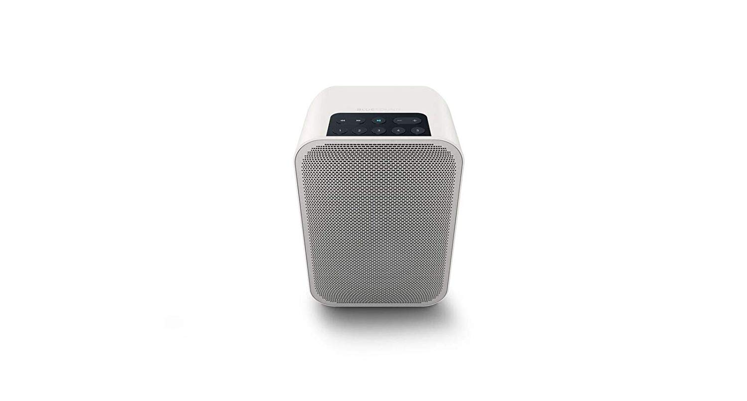 Bluesound Pulse Flex 2i Wireless Speakers