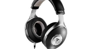 Focal Elegia price in usa