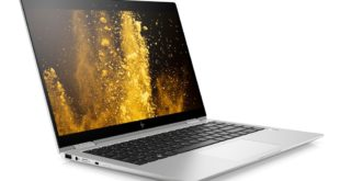 HP EliteBook X360 1040 G5 price