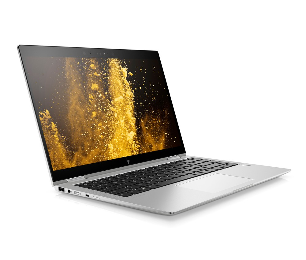 HP EliteBook X360 1040 G5 price