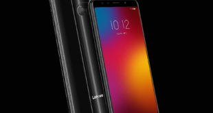 Lenovo K9 Price in india