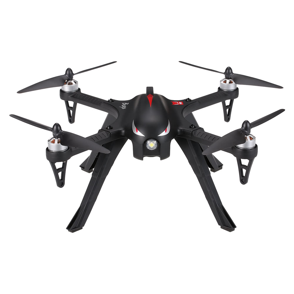 MJX Bugs 3 RC Drone Quadcopter