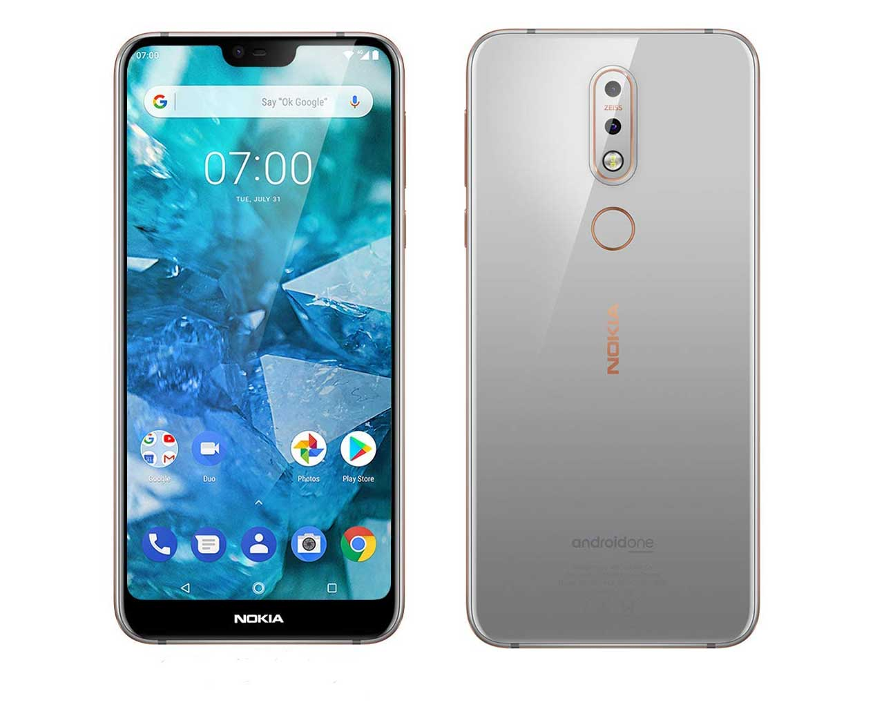 nokia-7.1-price-in-usa