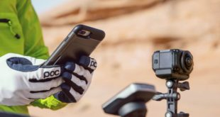 4K Action Cams