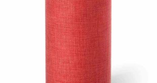 Amazon Echo Product (RED) Smart speaker