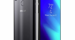 Blu Advance A6 2018 Price in usa
