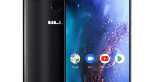 Blu Vivo Go price in usa