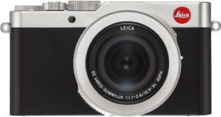 Leica D-Lux 7 price in usa