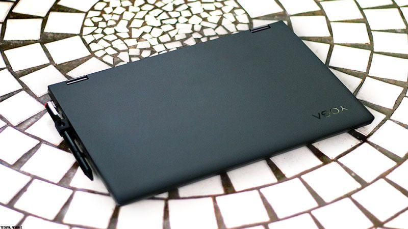 Lenovo Yoga 530 Review