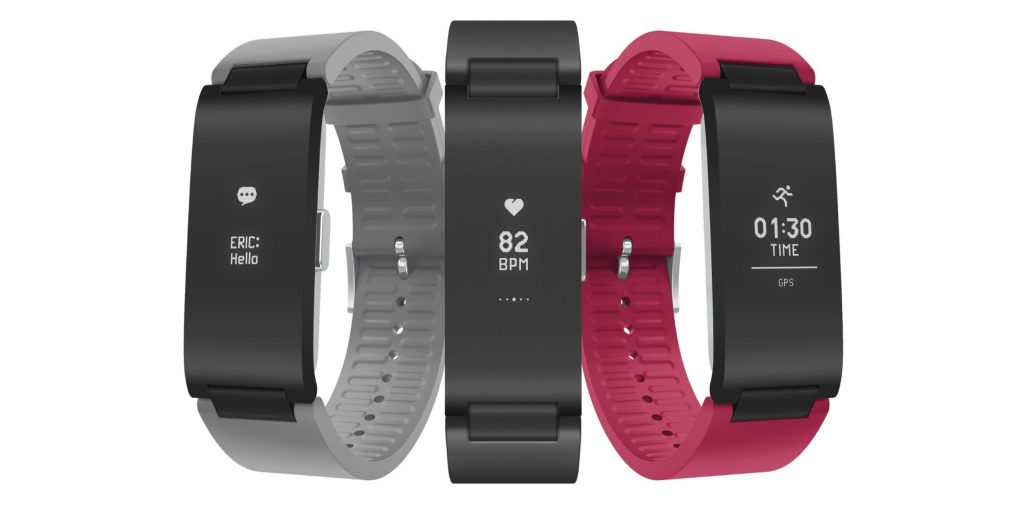 Withings Pulse HR Price