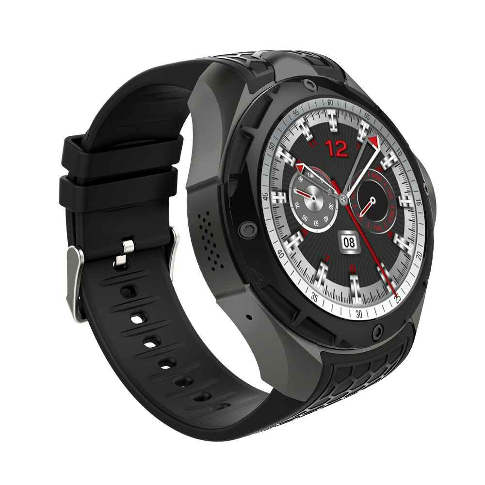 AllCall W2 3G Smart Watch Phone