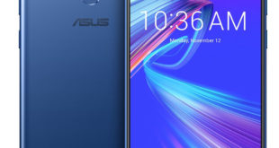 Asus Zenfone Max M2 Price in india