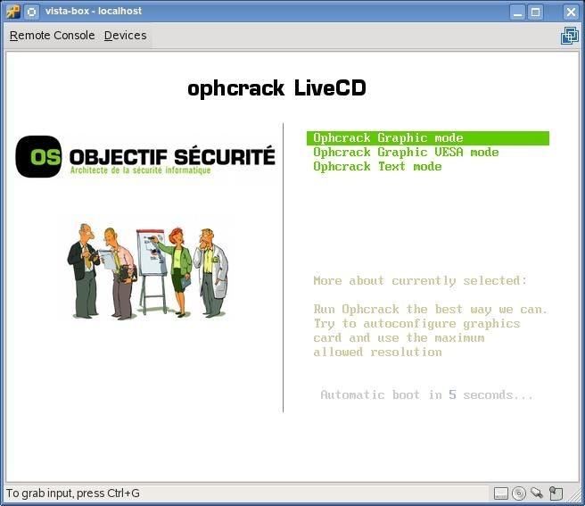 Best Windows Password Recovery Software