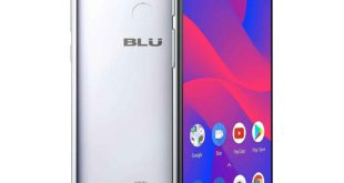 Blu R2 Plus 2019 Price in USA