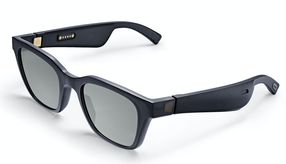 Bose Frames - Alto