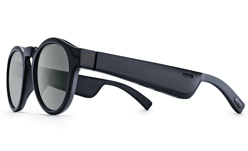 Bose Frames - Rondo