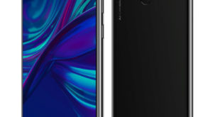 Huawei P Smart 2019 specifications