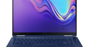 Samsung Notebook 9 Pen 2019 Price