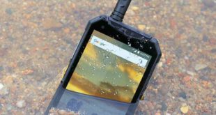 Ulefone Armor 3T Rugged Smartphone