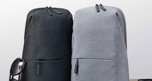 Xiaomi Sling Bag Backpacks