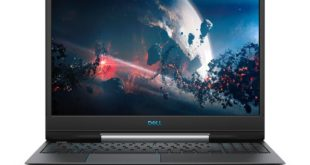 Dell G5 specifications