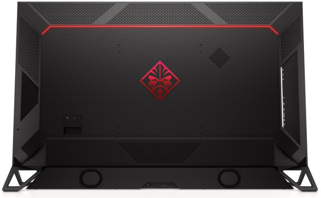 HP Omen X Emperium 65 specifications