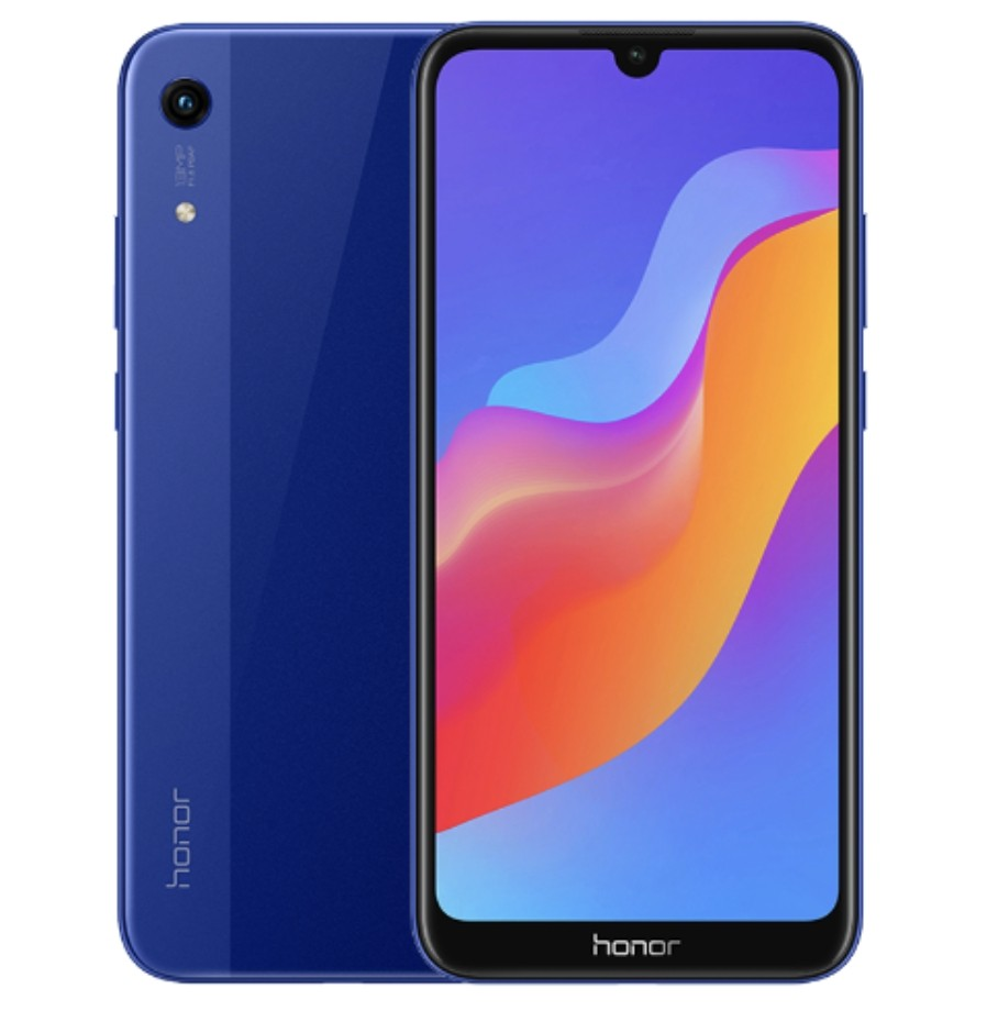 Honor Play 8A price