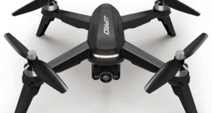 JJPRO X5 Epik 1080P RC Drone Quadcopter