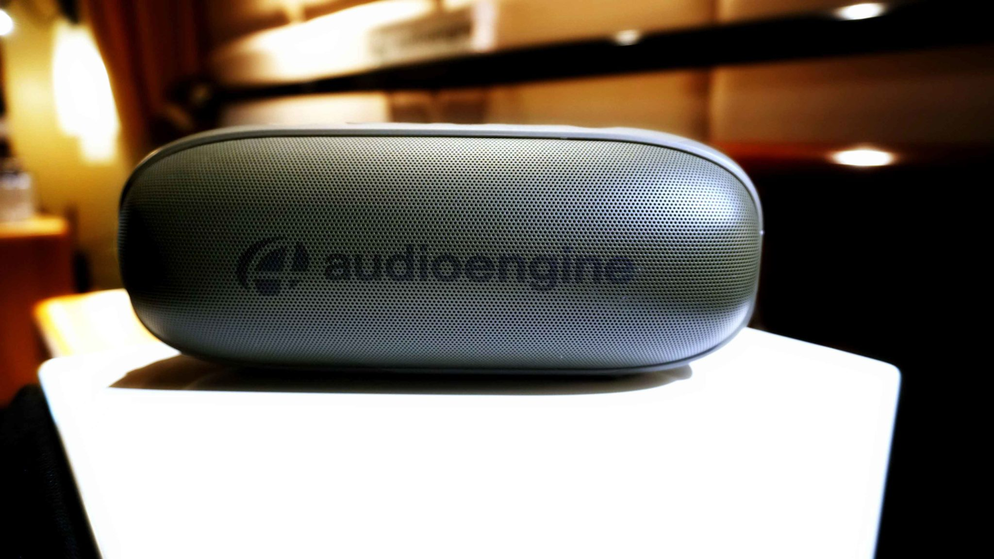 audioengine-512-speakers