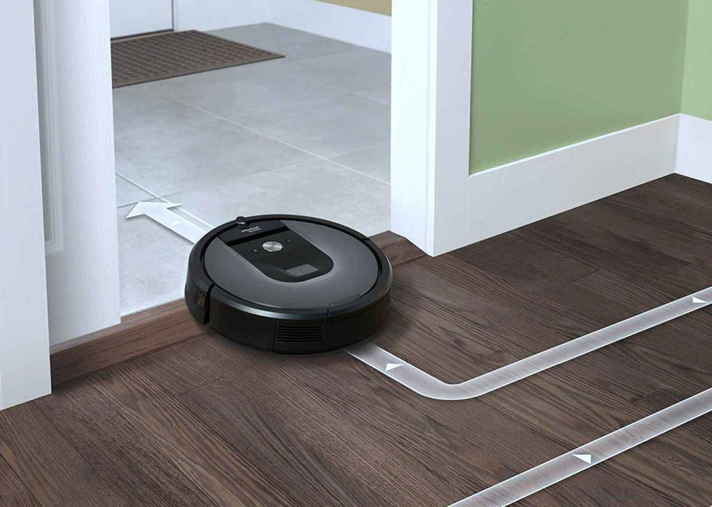 Best-Robot-Vacuum-Cleaner