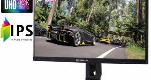 4K-Gaming-Monitor
