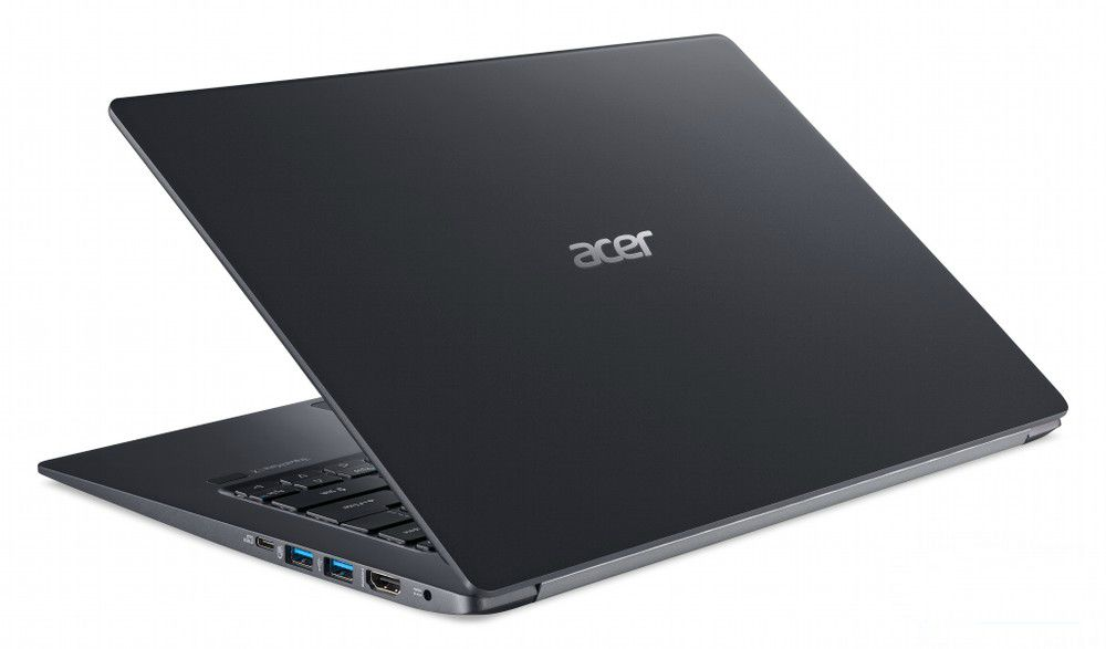 Acer TravelMate X514-51 price
