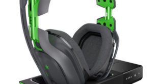 Best Xbox One headphones