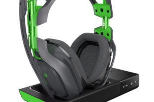 Best Xbox One headphones