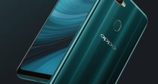 Oppo A7n Price