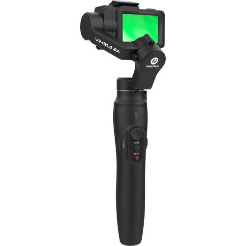Feiyu Vimble 2A 3-Axis Handheld GoPro Gimbal