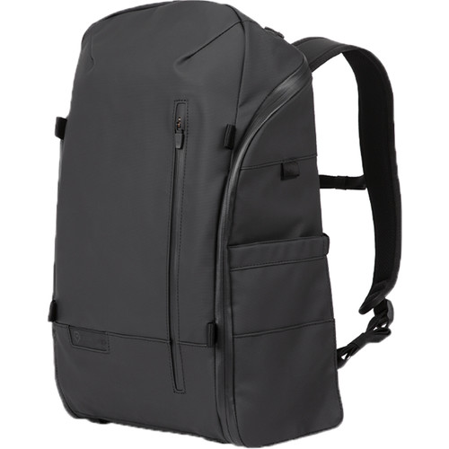 Wandrd Duo Day Camera Travel Backpack
