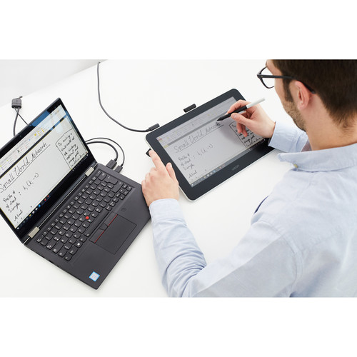 digital art tablet drawing pad for computer
