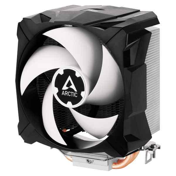 Arctic Freezer 7 X CPU Cooling cooler